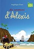 Les aventures d'Alexis