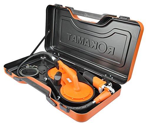 rokamat-chameleon-universalschleifmaschine-schleifmaschine-reinigungsmaschine-glattmaschine-polierma