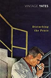 Disturbing the Peace (Vintage Classics)