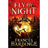 Fly By Night: 6 book WBD pack
