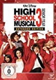 High School Musical 3: Senior Year [Director's Cut] - Mit Zac Efron, Vanessa Hudgens, Ashley Tisdale, Corbin Bleu, Lucas Grabeel