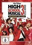 High School Musical 3: Senior Year [D...