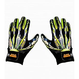Atak Sports Men's Bionix Gaelic Gloves, Multi-Colour, Small