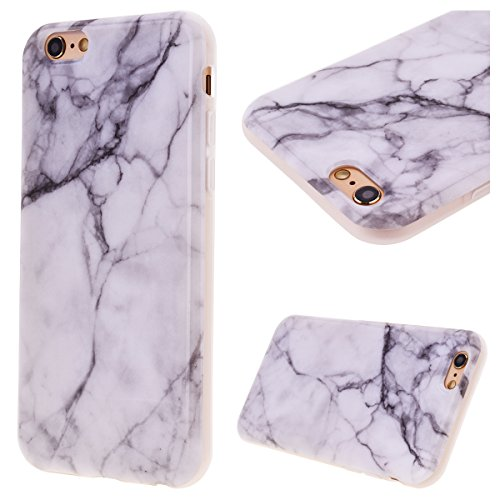 grandever-soft-back-cover-for-apple-iphone-6-iphone-6s-silicone-case-printed-marble-stone-pattern-tp