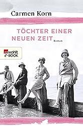 Töchter einer neuen Zeit (Jahrhundert-Trilogie 1) (German Edition)