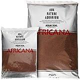 ADA Aqua Soil Africana 9l - Substrato per acquario
