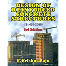 Advanced Structures Design By Krishna Raju Pdf
