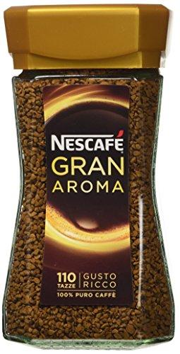 nescafe-gran-aroma-caffe-solubile-vaso-da-200-gr