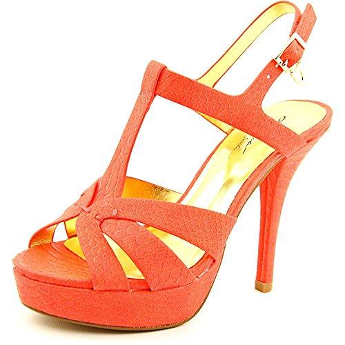 giani-bernini-viraa-women-us-55-black-sandals