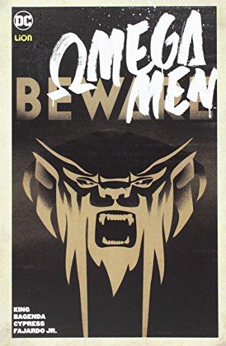 beware-omega-men-1