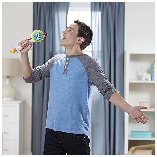 Hasbro-Spiele-C1379100-Bop-it-Freestyle-Kinderspiel