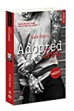 Adopted Love - Tome 1