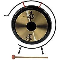BSX 806352.0 - Gong chino con diámetro de 30 cm