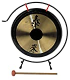 Best gongs - BSX 806350.0 - Gong chino con diámetro de Review