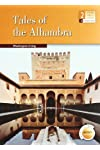 https://libros.plus/tales-of-the-alhambra-2-eso/