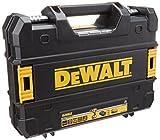 dewalt 18v combi drill