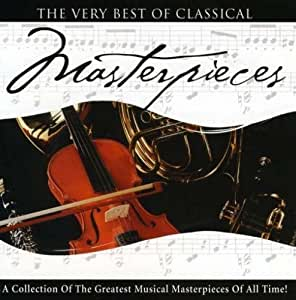 "Berg / Stravinsky: Violin Concerto - Grumiaux, Markevitch, Bour by Polygram Records / Philips ""Legendary Classics"""