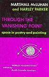 Through the Vanishing Point