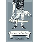 [( Edie & the Low-Hung Hands (New) By Carr, Brian Allen ( Author ) Paperback Jan - 2013)] Paperback