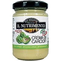 Probios Il Nutrimento Crema de Alcachofas - 6 tarros