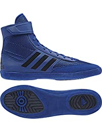 huge selection of 00ebd ec9fd Adidas Performance pour Homme Combat Speed. 5 Wrestling-Shoes
