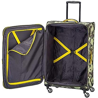 Extrem-leicht-travelite