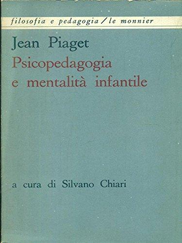 psicopedagogia-e-mentalita-infantile