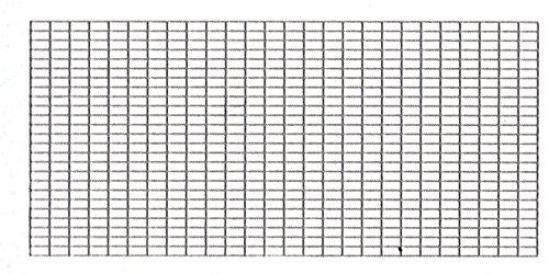 RETE ELETTROSALDATA ZINCATA PER INTONACI (CAMERA CANNE) ML.50 Confezione da 1PZ