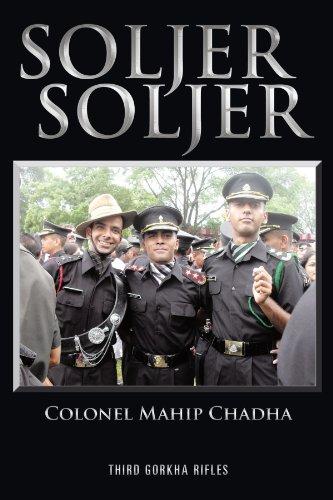 Soljer Soljer Cover Image