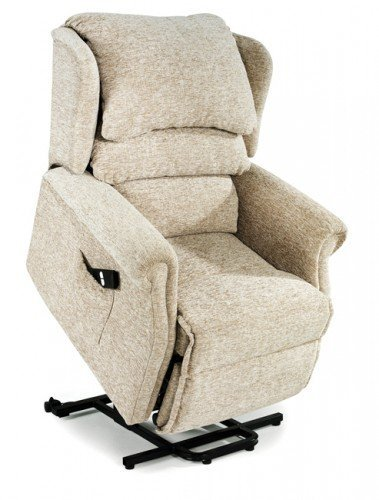 winchester-riser-recliner-chair-range-dual-motor-oyster