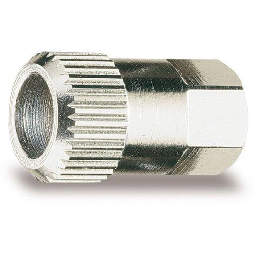 Beta Tools 1489/33-chave PARA Polia Do alternador