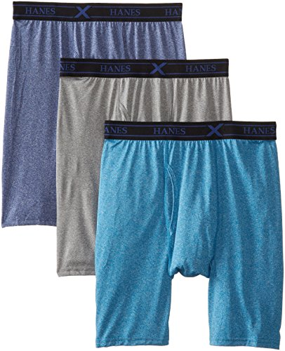 hanes-mens-ultimate-x-temptm-longer-leg-performance-boxer-brief-comfort-flextm-waistband-assorted-3-