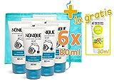Energie Handcreme - Extreme Energy Hand Cream 6x...