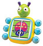 Best TOMY 12 mois Jouets - Tomy Play to Learn Puzzle Bug Toy Review