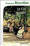 Le Fils maudit (Cal-L�vy-France de to...