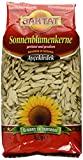 SUNTAT Sonnenblumenkerne ges. , 4er Pack (4 x 400 g Packung)