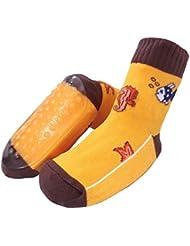 Shimasocks - Chaussettes Enfants Plage Et Piscine
