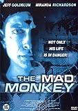 The Mad Monkey ( 1989 ) ( El Sueno del Mono Loco ) [ Holländische Import ]