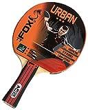 Fox TT Unisex Urban 3Star–Raqueta de Tenis de...