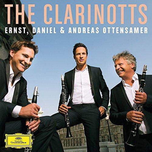 The Clarinotts