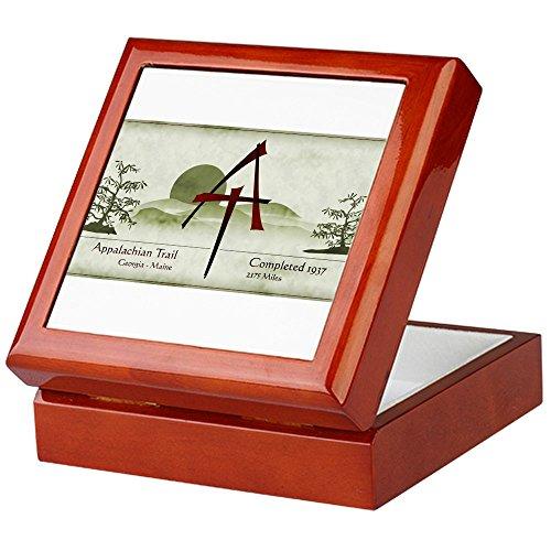 cafepress-earthy-asian-appalachian-trail-keepsake-box-finished-hardwood-jewelry-box-velvet-lined-mem