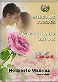 Libros Descargar en linea Miles de frases para un solo amor (PDF y EPUB) Espanol Gratis