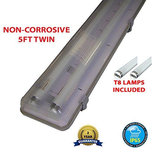 5ft-twin-58-watt-non-corrosive-weatherproof-fluorescent-light-fitting-includes-tubes-ip65-weatherpro