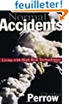 Normal Accidents - Living with High R...