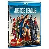 Ben Affleck (Attore), Henry Cavill (Attore)|Età consigliata:Film per tutti|Formato: Blu-ray (9)Acquista:   EUR 19,99 18 nuovo e usato da EUR 17,99