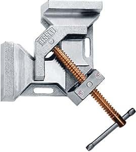 BESSEY Metallwinkelspanner WSM9