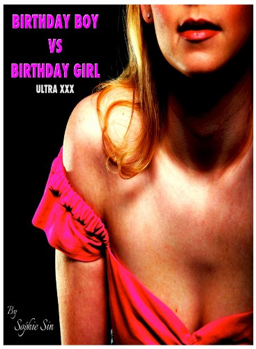 swallowing-big-adult-xxx-birthday-porn-vintage-photos