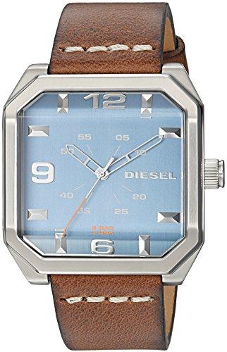 Diesel DZ1824  Analog Watch For Unisex