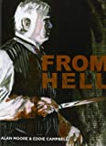 From Hell - 18/04/2008