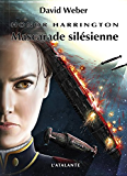 Mascarade silésienne: Honor Harrington, T6